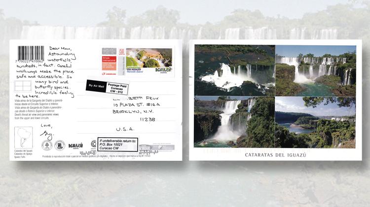 1908-iguaza-falls-postcard