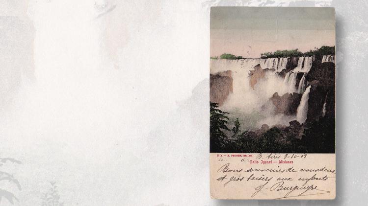 1908-iguazu-falls