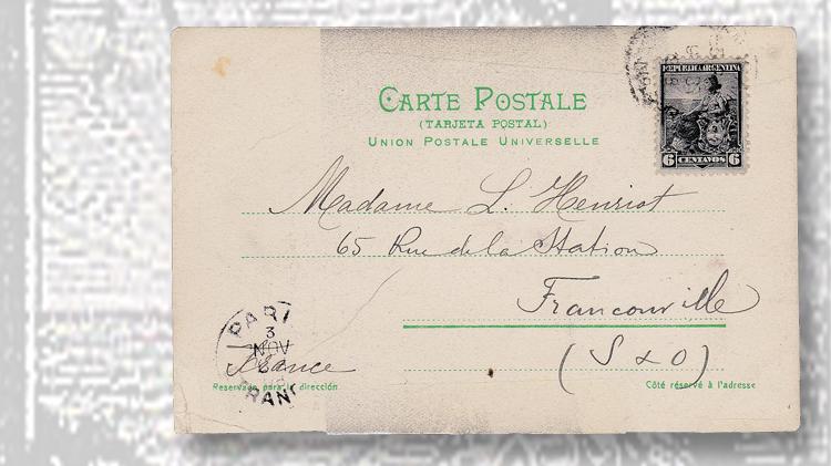 1908-postcard-buenos-aires