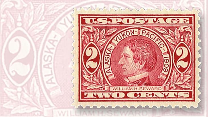 1909-alaska-yukon-pacific-exposition-stamp