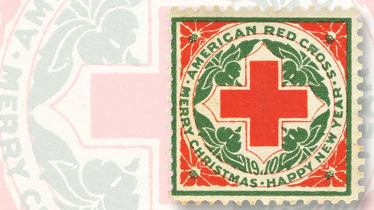 1910-national-christmas-seal