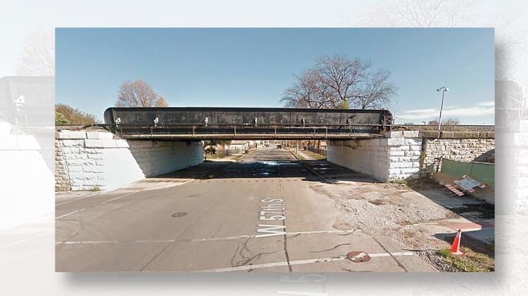1910-train-wreck-site-chicago-washington-park