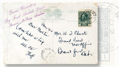 1912-canada-air-circus-cover-cherrystone-auction