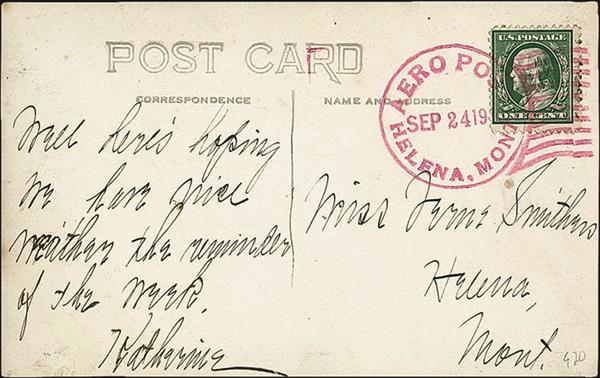 1913-picture-postcard