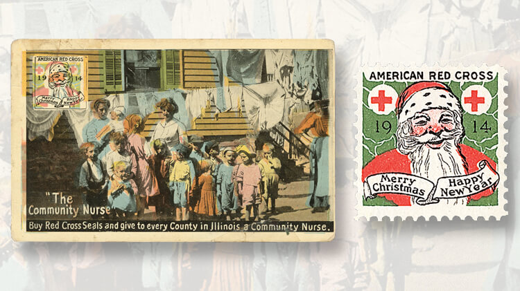 1914-christmas-seal