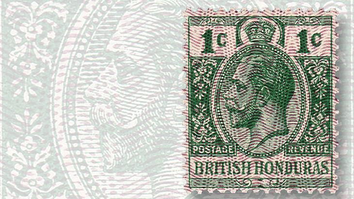 1915-british-honduras-stamp