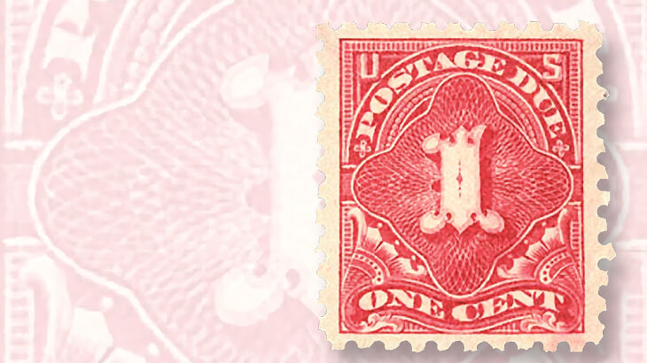 1916-one-cent-postage-due-stamp
