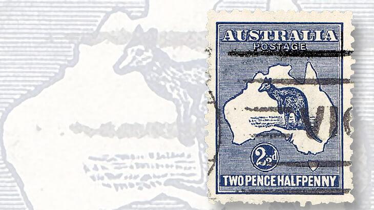 1917-australian-error-stamp