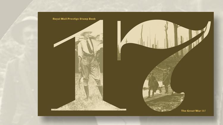 1917-prestige-booklet-great-britain-world-war-one-series