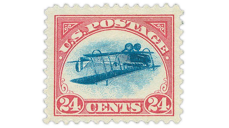 1918-jenny-invert-airmail-error-stamp-position-39