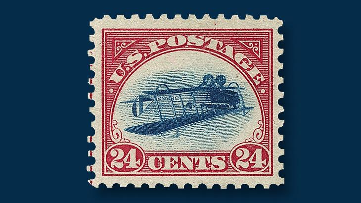 1918-jenny-invert-airmail-error