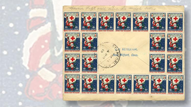 1919-christmas-seals-cover
