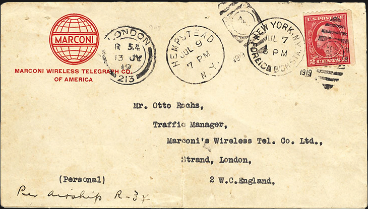 1919-round-trip-flight-cover