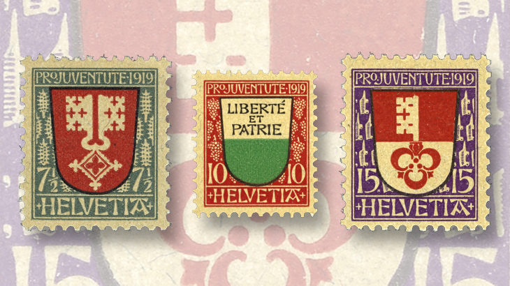 1919-swiss-arms-issues