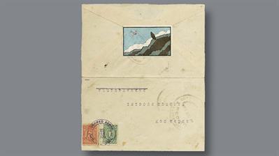 1920-condor-cliff-stamp