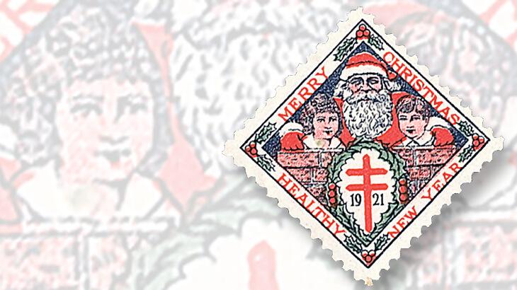 1921-christmas-seal