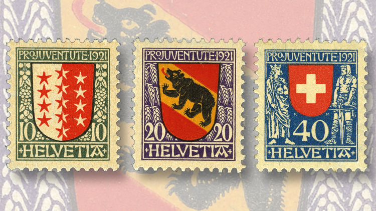 1921-swiss-arms-issues