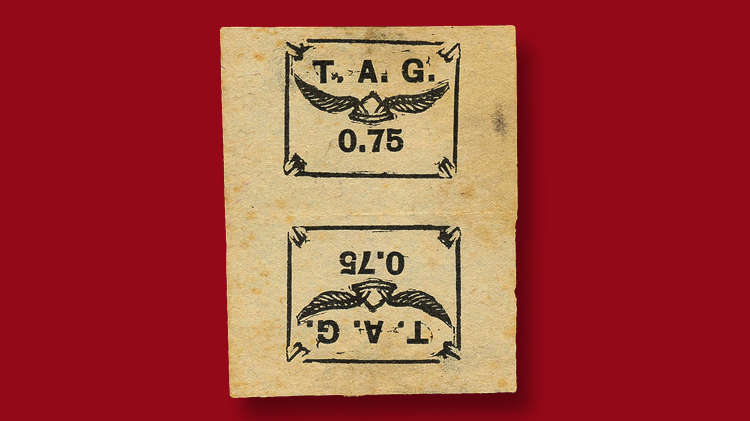 1921-tag-stamp