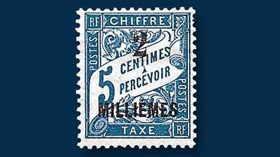 1922-france-postage