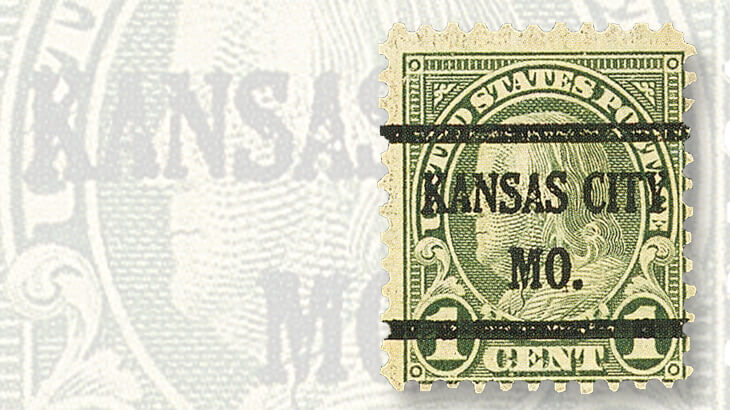 The Important U S Stamp Rarities In Westpex Auction Linns Com