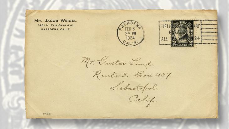 1924-single-cinderella-inscribed-stamp