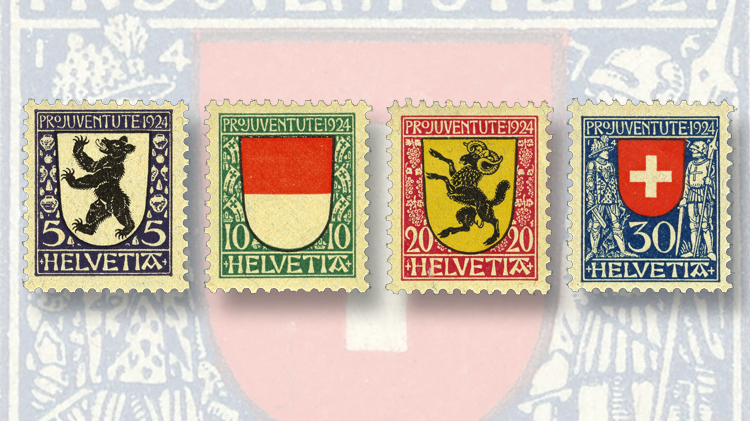 1924-swiss-armsissues