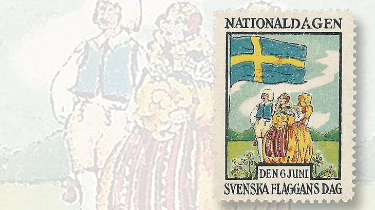1925-flag-day-poster-stamp