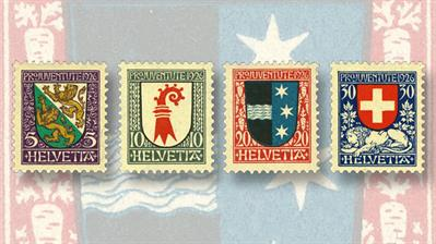 1926-swiss-arms-issues