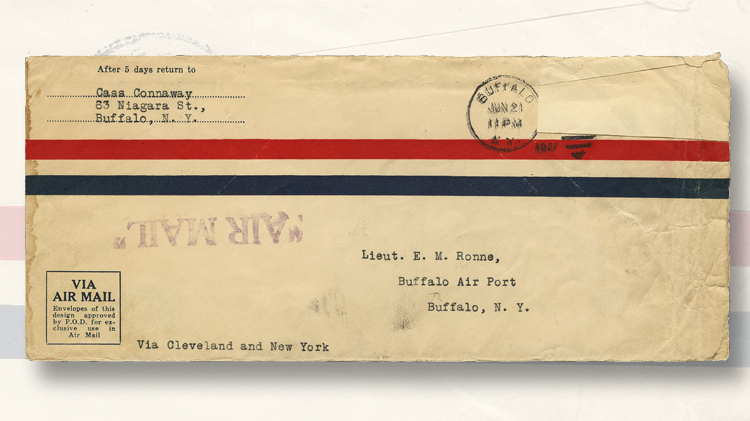 1927-buffalo-to-buffalo-airmail-cover