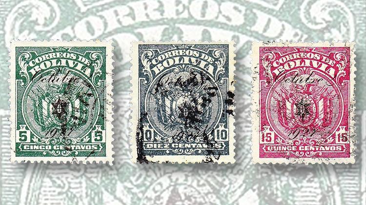 1927-overprinted-denominations
