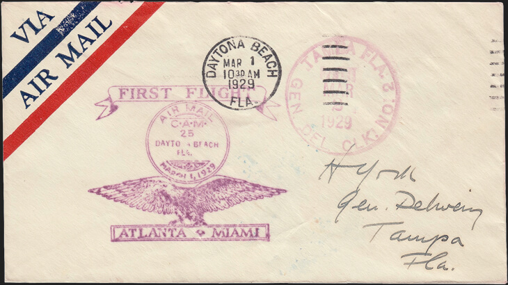 1929-contract-airmail-cam-cover