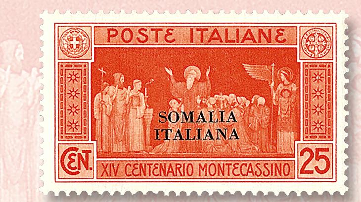 1929-italian-somaliland