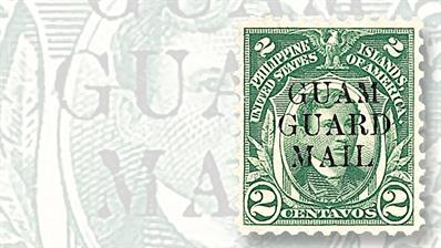 1930-guam-guard-mail-stamps