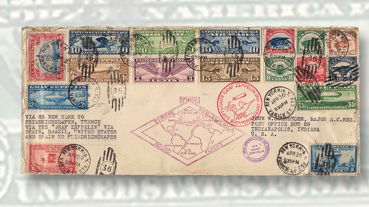 1930-round-the-world-graf-zeppelin-airmail-cover