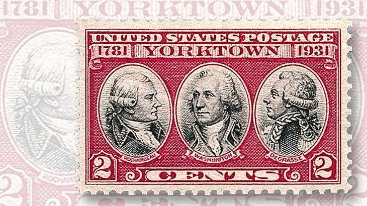 1931-two-cent-yorktown-stamp
