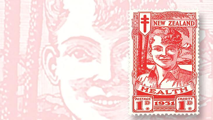 1931semipostals