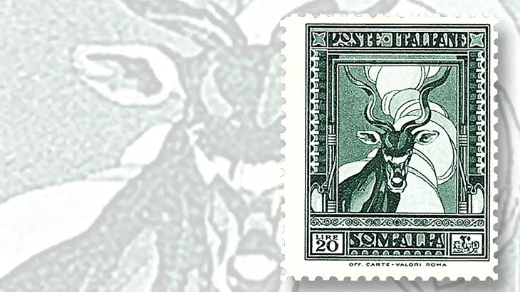 1932-poste-italiane-somalia