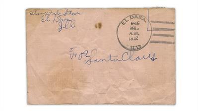 1932-santa-claus-letter-el-dara-illinois