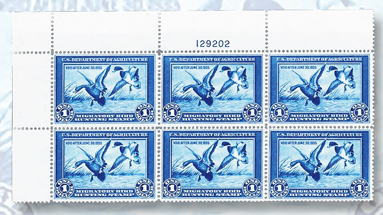 1934-first-federal-duck-stamp