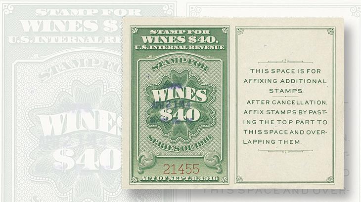 1934-forty-dollar-wine-stamp