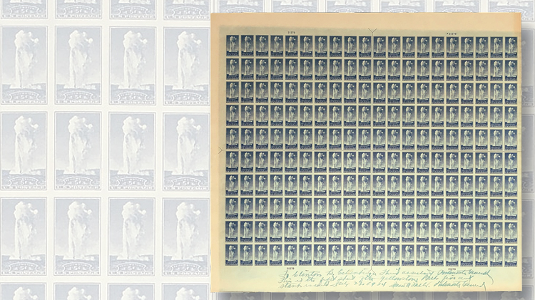 1934-imperforate-sheets