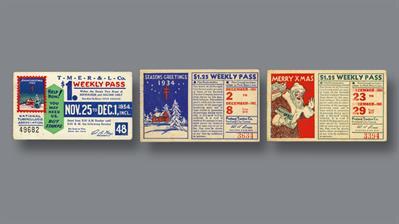 1934-transit-passes