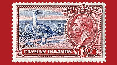 1935-1936-cayman-islands-set-12-king-george-v-pictorial-stamps
