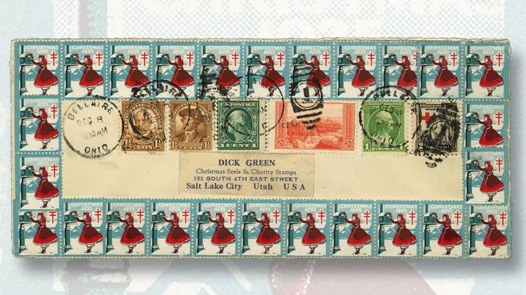 1935-christmas-seal-cover