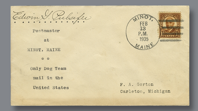 1935-maine-cover