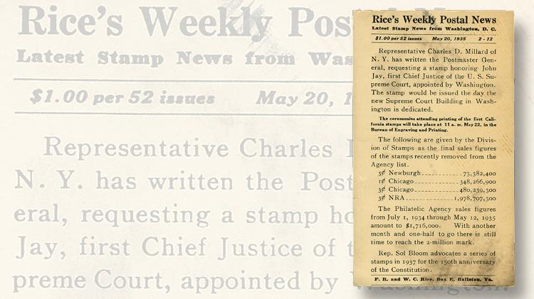 1935-postcard-mailing