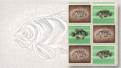 1936-swiss-postal-administration