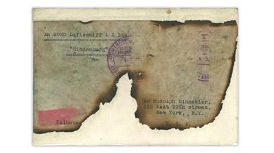 1937-hindenburg-crash-cover