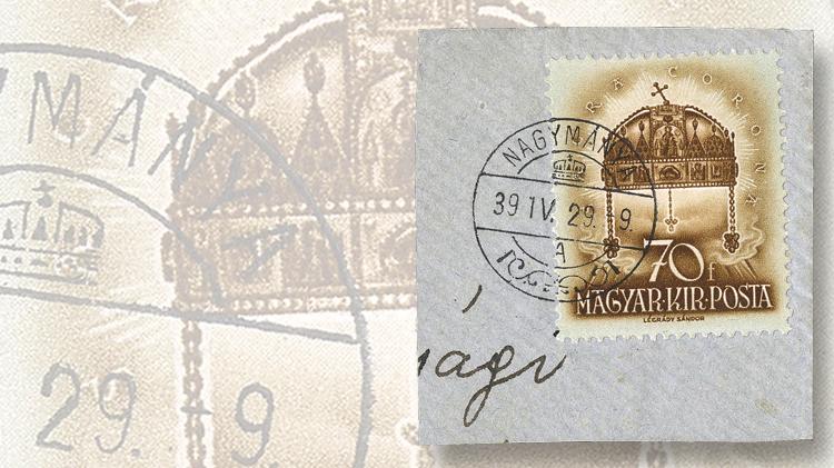 1938-70-filler-stamp