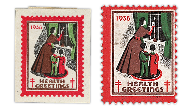 1938-christmas-seal-essay
